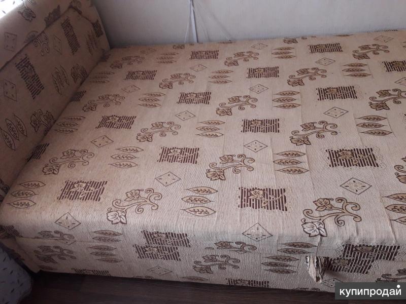 Распродаю мебель