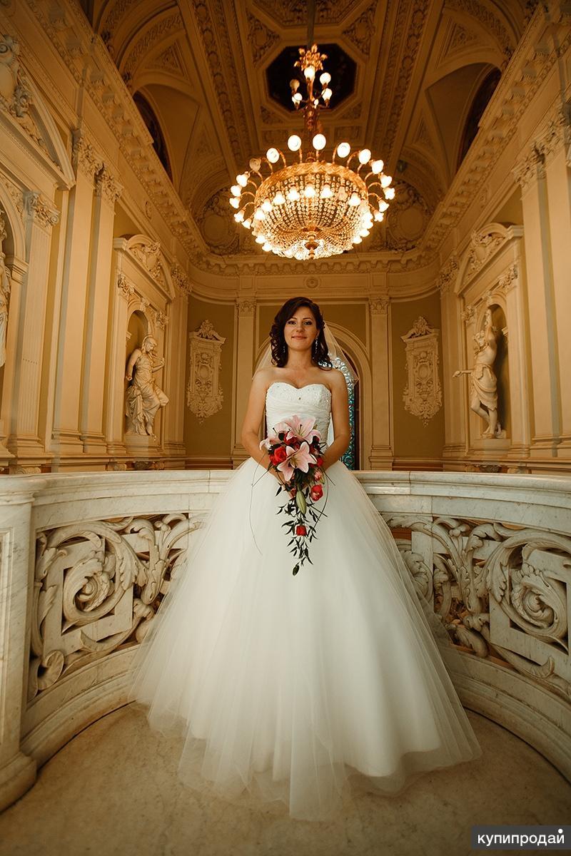 места для свадебной фотосессии в петрозаводске выбор, готовый проект