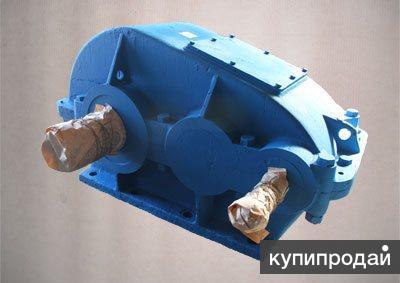 Редуктора РЦД-400 Выгодные цены. Гарантия качества