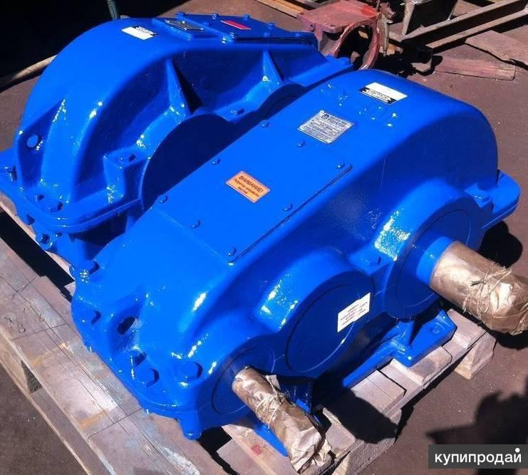 Редуктора РМ-250 Выгодная цена. Наличие на складе.