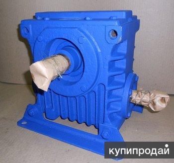 Редуктор РЧУ-63А по выгодным ценам, гарантия качества
