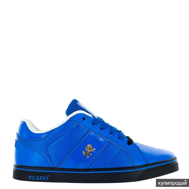 обувь для танцев баскетбольная обувь