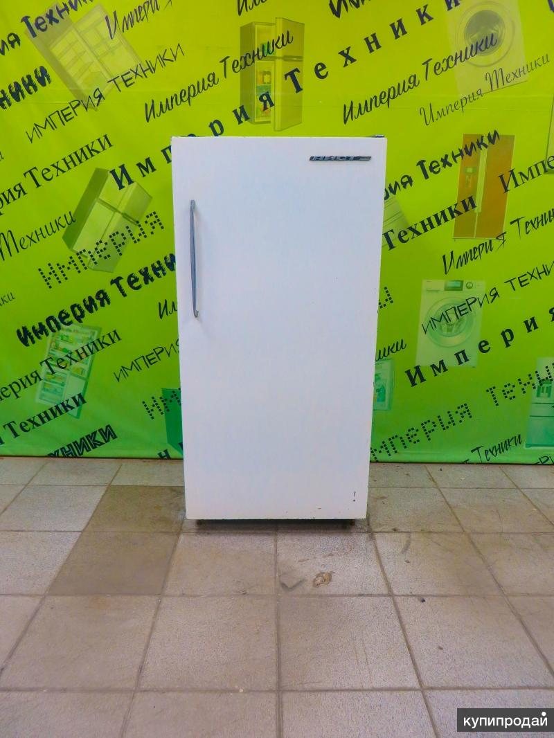 Холодильник Аист