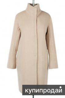 Пальто по   выгодным ценам
