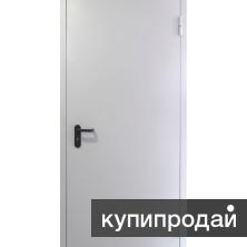 Двери от производителя по оптовым ценам