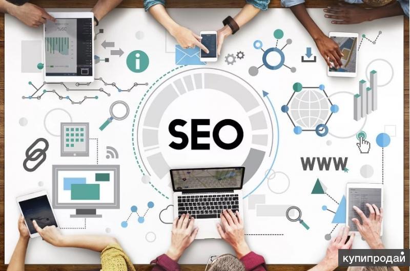 Частное продвижение сайтов точно в топ анализ поведенческих факторов сайта