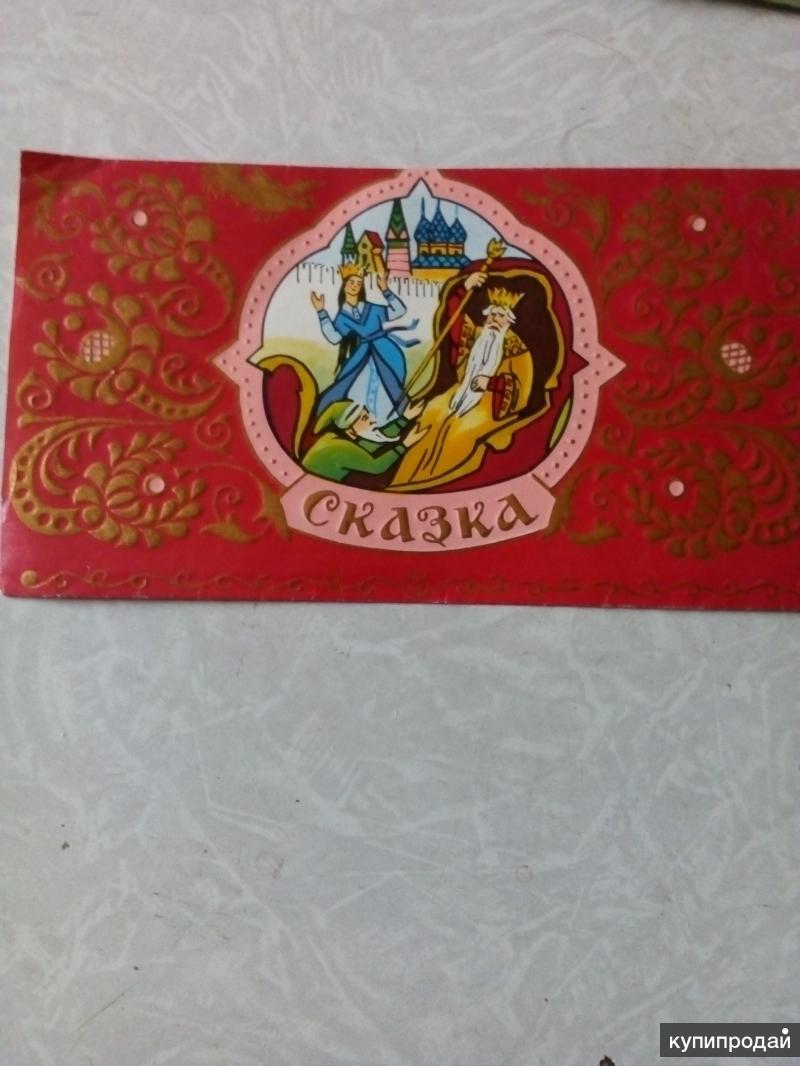 фото на этикетке шоколада в тольятти будет светел