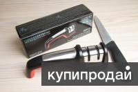 "Интернет магазин ""Ножи кизляра"" лучшие ножи кизлярских мастеров"