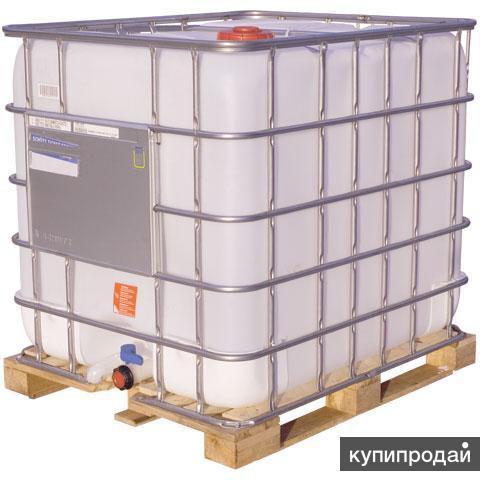 жидкость для полива бетона ремонт