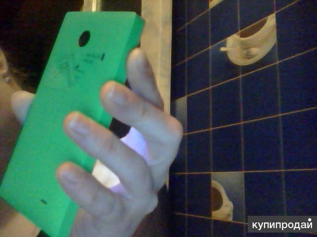 Продам телефон NOKIA абсолютно новый