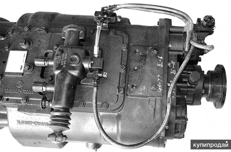 этот автомобиль фотон как ремонт делителя телеграмма
