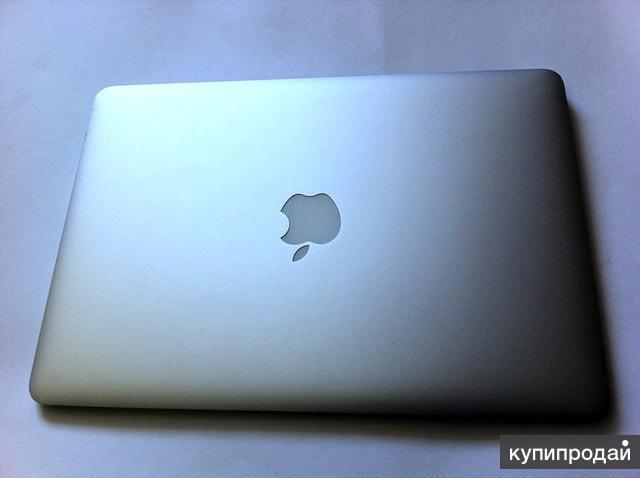 MacBook 13 mid 11
