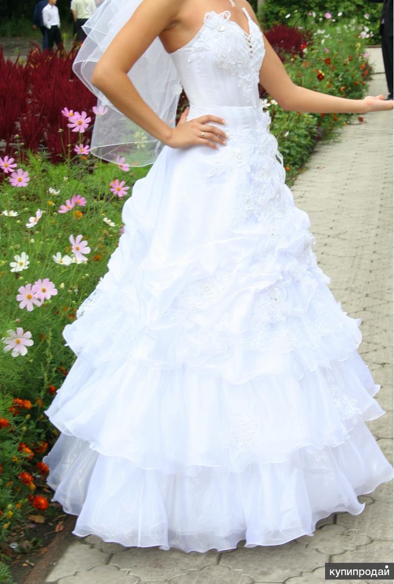 свадебные платья в омске в картинках ретушь фото