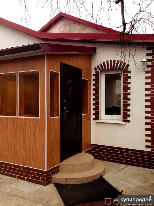 Прихожая,коридор,ванна,кухня,зал. 3 спальни,подвал баня. +отопление котельное. В
