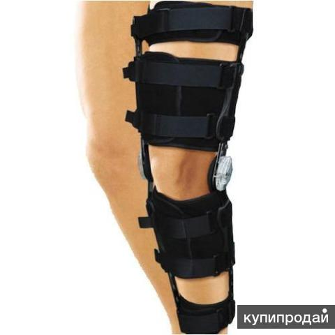 Ортез на коленный сустав в уфе цены форум владельцев лабрадоров на тему вывих сустава