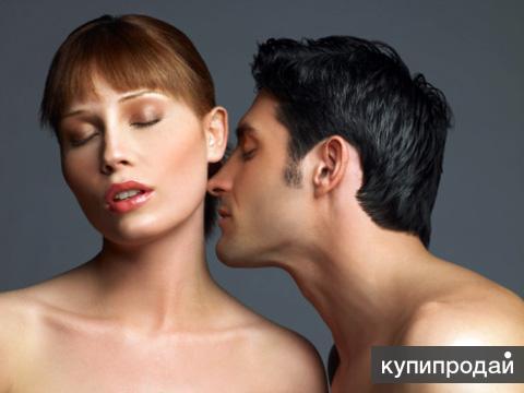 realnoe-porno-ukraini