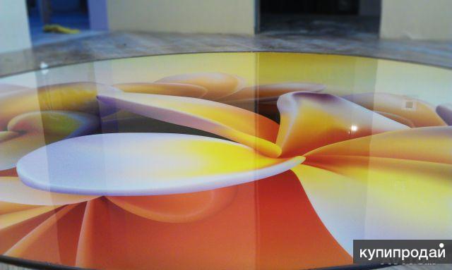 Наливные 3д полы,полимерные,бетонные,промышленные