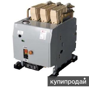 Куплю выключатели серии Электрон Э06с,Э16В,Э25В,Э40В, в любом состоянии.