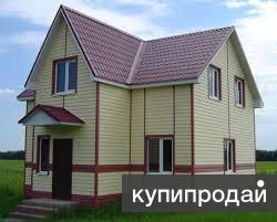 Строим  уютные,теплые  дома