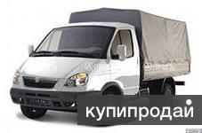 газель город межгород.казахстан.