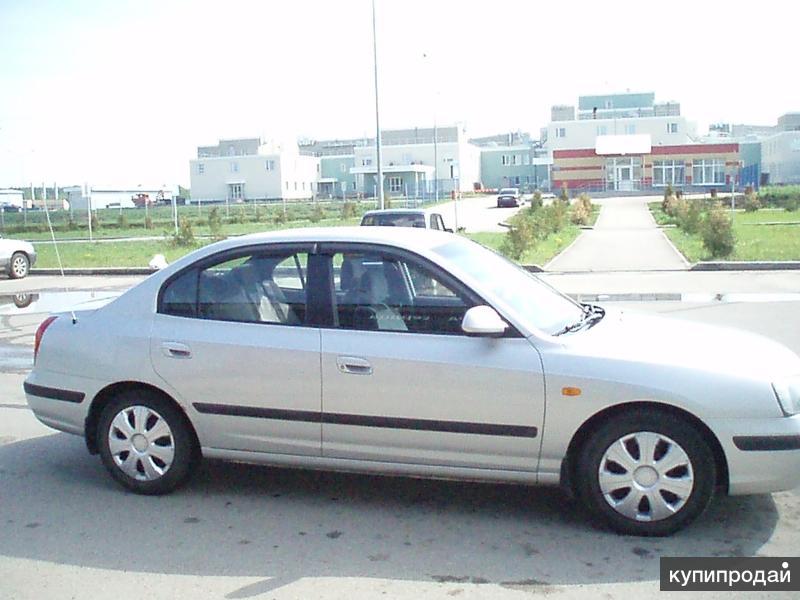 продаю отличный и надежный авто