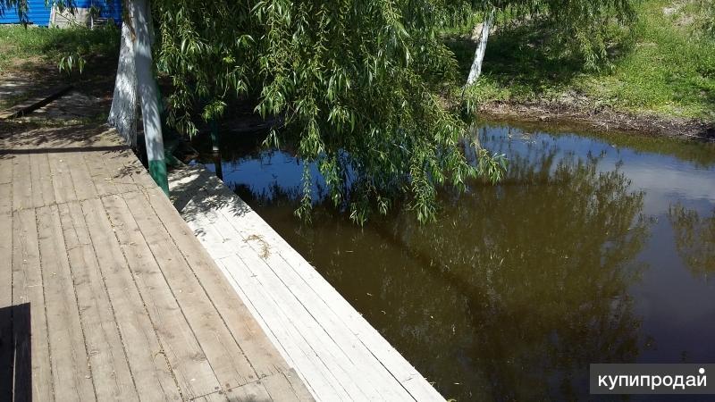 Сладкий лиман каневского района рыбалка 2019