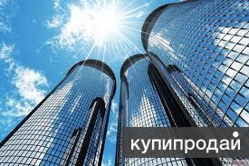 Инвест-проект ЖК на Ул. Молодогвардейская