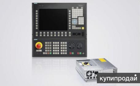 Ремонт Siemens Sinumerik SIMOTION PCU 08T 010 012 015 D425 C С230-2 P P350 D435