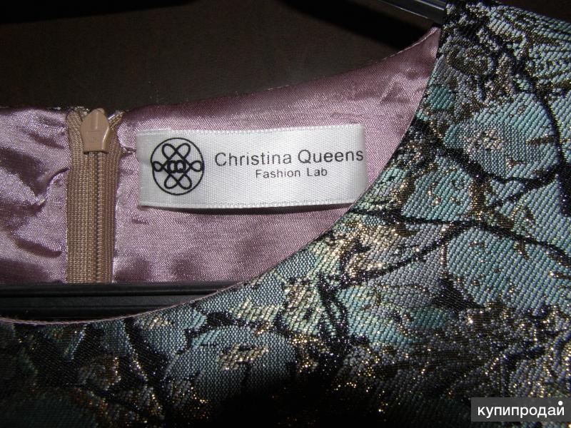свадебное платье винтаж с кружевами