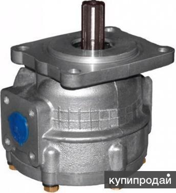 Насос шестеренный НШ32А-3