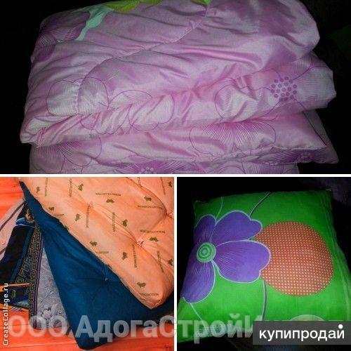 Металлические кровати эконом-класса, мебель и комплекты для рабочих, общежитий,