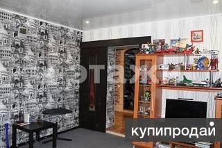 Продам 2 этажный коттедж