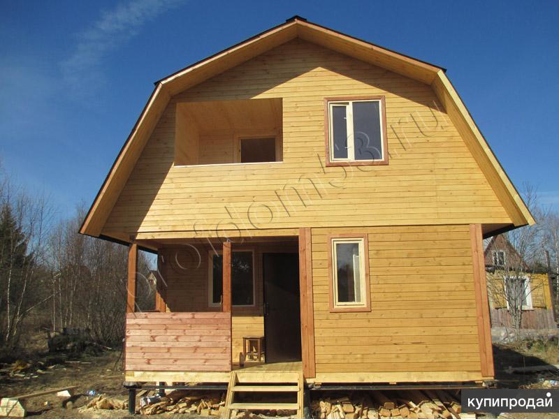 проявлялись, принципе деревянные дома под ключ в белгороде цены онлайн Фонограмма Все