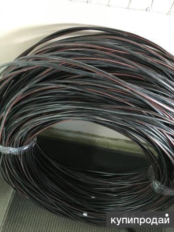 кабель СИП 4 2 16