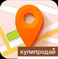 Юридический адрес в г. Калининграде