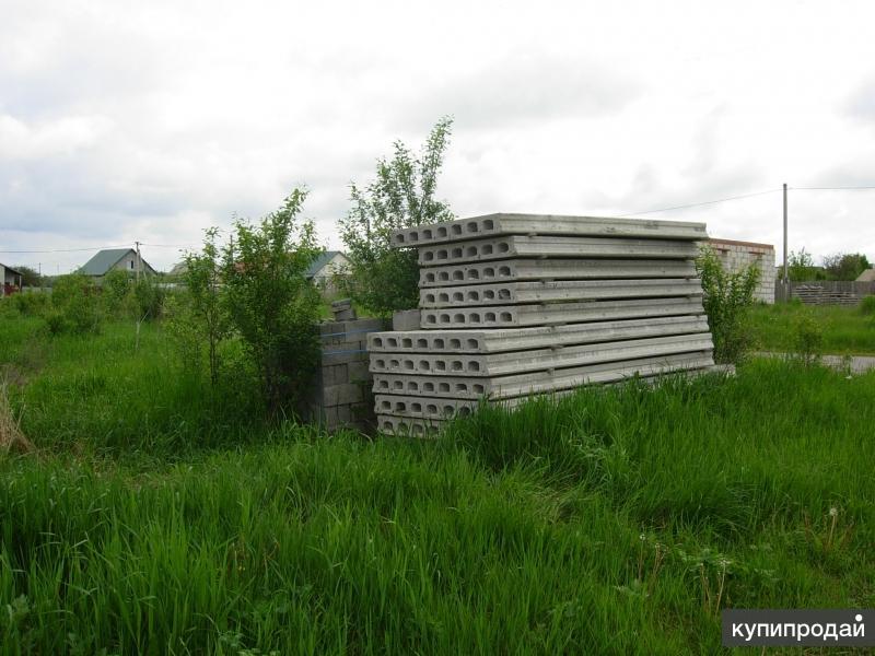 Уч-к 15 сот. п. Графовка, Шебекинский р-он.
