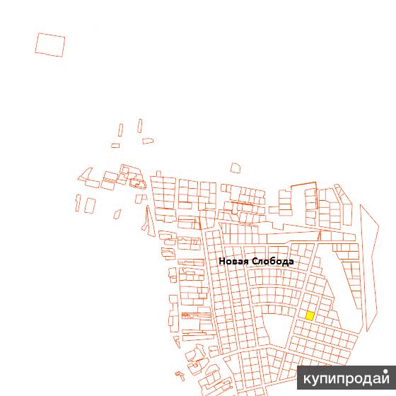 Земля в Щёлковском районе