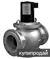 счетчик газа RVG g65