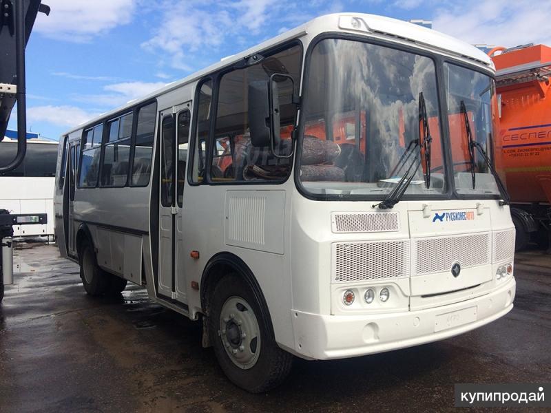 Продам Автобус ПАЗ 4234 Евро 4