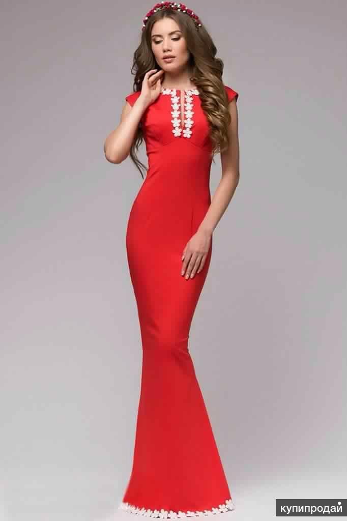 Интернет-магазин платьев в краснодаре