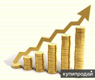 Куплю или инвестирую ном кредит калькулятор онлайн