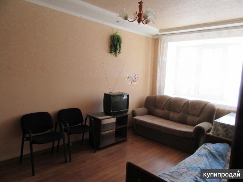 Снять квартиру на длительный срок в майами цены