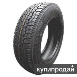 Шины для автомобилей ЗИЛ и КаМАЗ