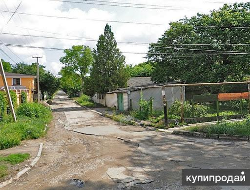 Продам дом, ул. Савватеева (р-н ул. Титова)