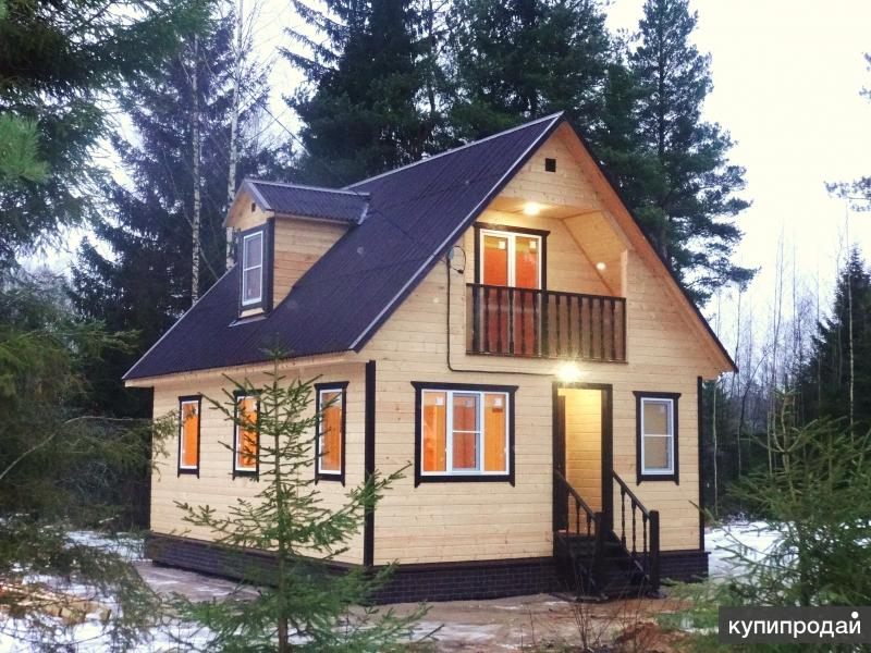Montero базового купить загородный дом с участком в ленинградской рекомендации:Постиранное белье