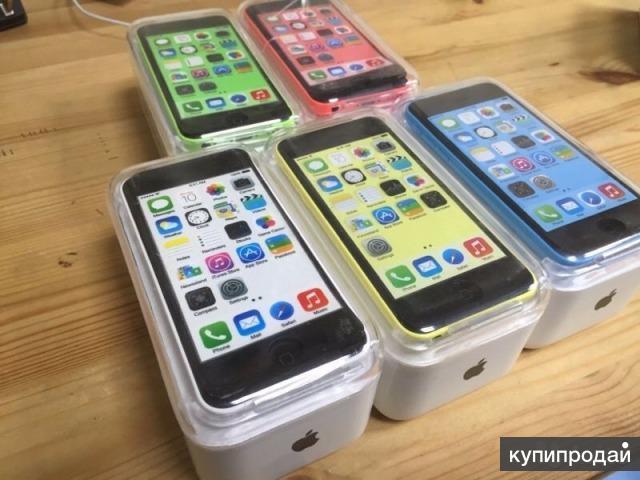 Undelete photo iphone 6