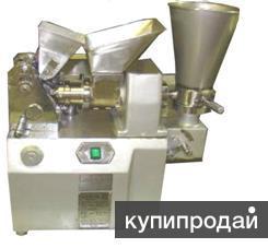 Пельменный настольный аппарат JGL-60