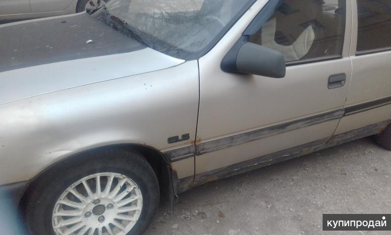 Opel Vectra, 1999 продам