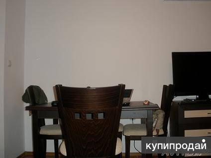 Сдам в Болгарии квартиру студию комфорт очень недорого
