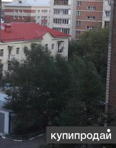 2-к квартира, 59 м2, 2/2 эт.